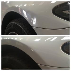 dent repair, dent master, pdr, mobile dent removal